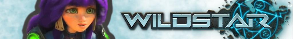 wildstar_header