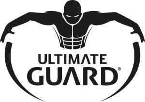 Ultimate Guard